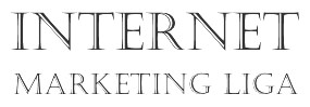 Internet Marketing Liga e.V.